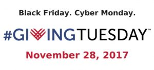 giving-tuesday-2017