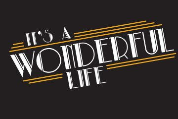 It's a Wonderful Life, The Radio Play