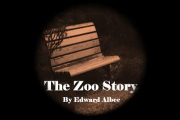 Student Experience Series: The Zoo Story