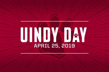 UIndy Day 2019