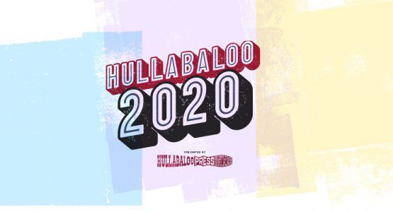 Hullabaloo 2020 Opening Reception