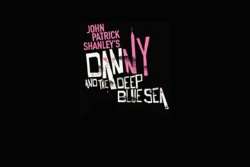 UIndy Underground: Danny and the Deep Blue Sea