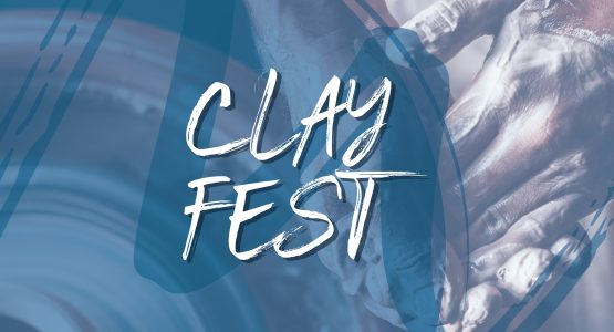 Clay Fest