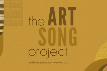 The Art Song Project